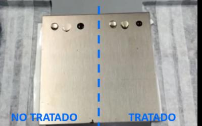 PETROTRATA