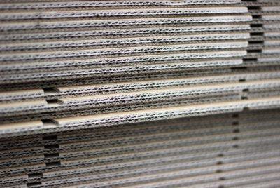 corrugated-board-1841905_960_720